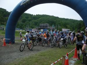 2日目は5時間耐久レースでした。